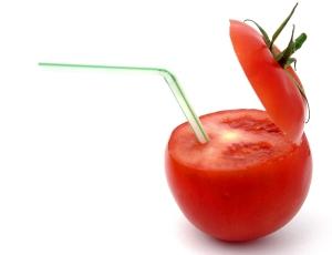 Tomato Juice_edited-1