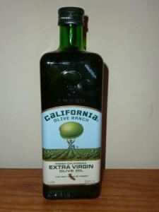 California%20Olive%20Ranch