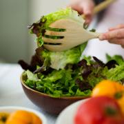salad_prep_4